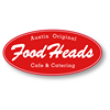 FoodHeads