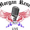 Morgan Renee Live
