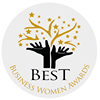 Best Business Women Awards