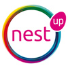 NEST'up thumb