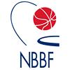 Norges Basketballforbund