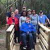 The Kiwanis Club of Gainesville, Florida