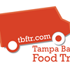 Tampa Bay Food Trucks