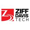 Ziff Davis Tech