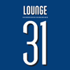 Lounge 31