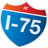 FIU at I-75