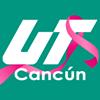 Universidad Tecnológica de Cancún - UT Cancún