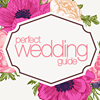 Perfect Wedding Guide of South Florida