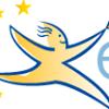 Εθνικό Κέντρο Europass Κύπρου