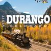 Visit Durango