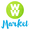 Weight Watchers Market