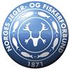 Norges Jeger- og Fiskerforbund (NJFF)