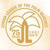 Junior League of the Palm Beaches