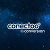 Conectoo