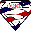 Concord Barber Shop