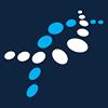 Smart AV Distribution Ltd