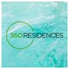 360 Residences