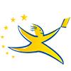 Europass Magyarország