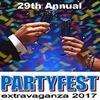 PartyFest Tradeshow