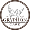 Gryphon Cafe