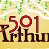 501 Arthur