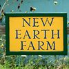 New Earth Farm