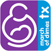 March of Dimes-Texas