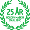 Nordby Maskin