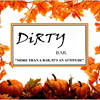 Dirty Bar