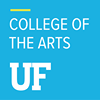 UF College of the Arts
