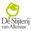 De Slijterij van Alkmaar