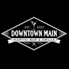 Downtown Main Martini Bar & Grille