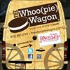 The Whoo(pie) Wagon