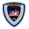 Trenton, New Jersey Police Department