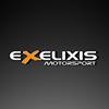 Exelixis Motorsport