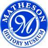 Matheson History Museum