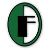 Farmacon Norge As