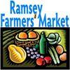 Ramsey Farmers' Market