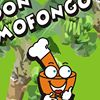 Don Mofongo Food Truck