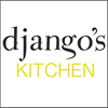 django's restaurant & wine bar