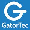 GatorTec - Apple Premier Partner
