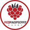 RedRaspberry Cakes thumb