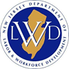 New Jersey Department of Labor and Workforce Development