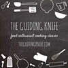 The Guiding Knife