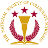 The National Society of Collegiate Scholars at University of South Florida