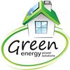 Green Energy Power Solutions Ltd