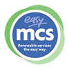 Easy MCS Ltd