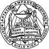 John W. Hallahan Catholic Girls' High School