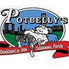 Potbelly's