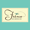 The Frisco Shop